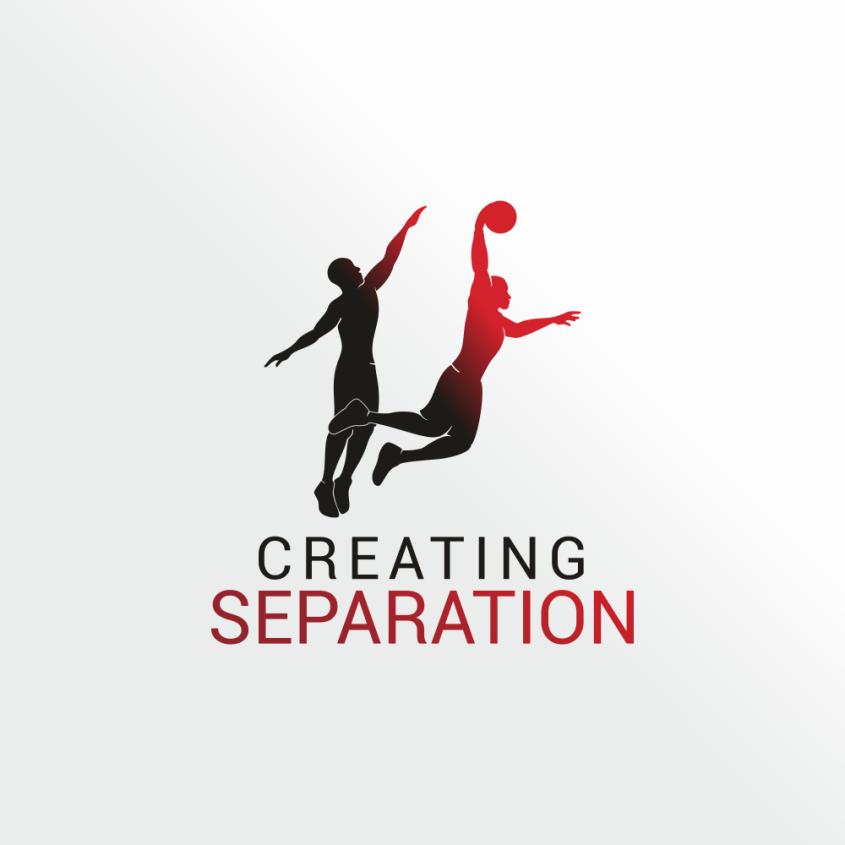 CreatingSeparation